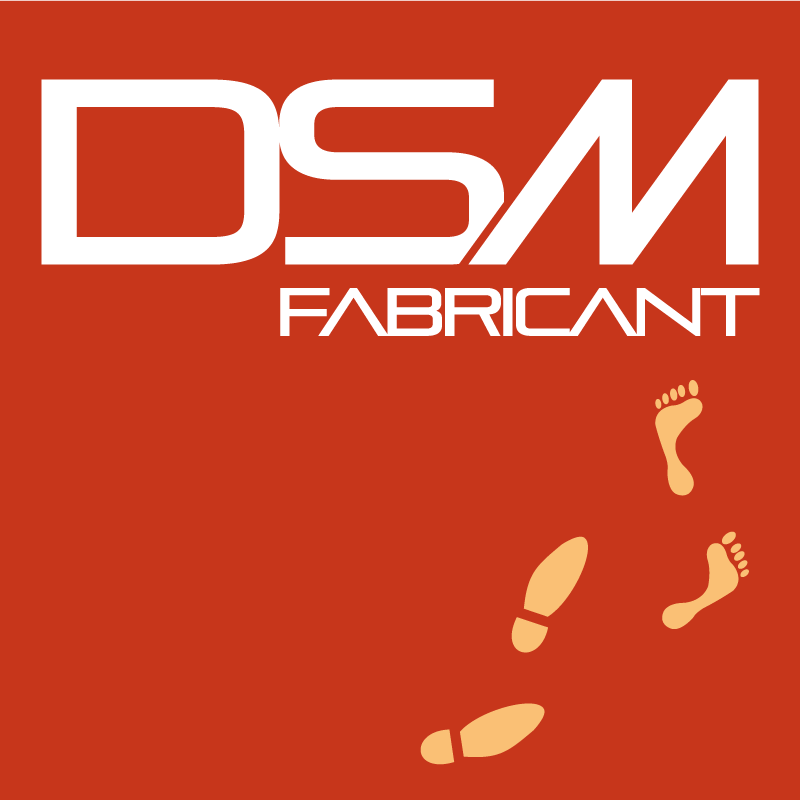 DSM Fabricant
