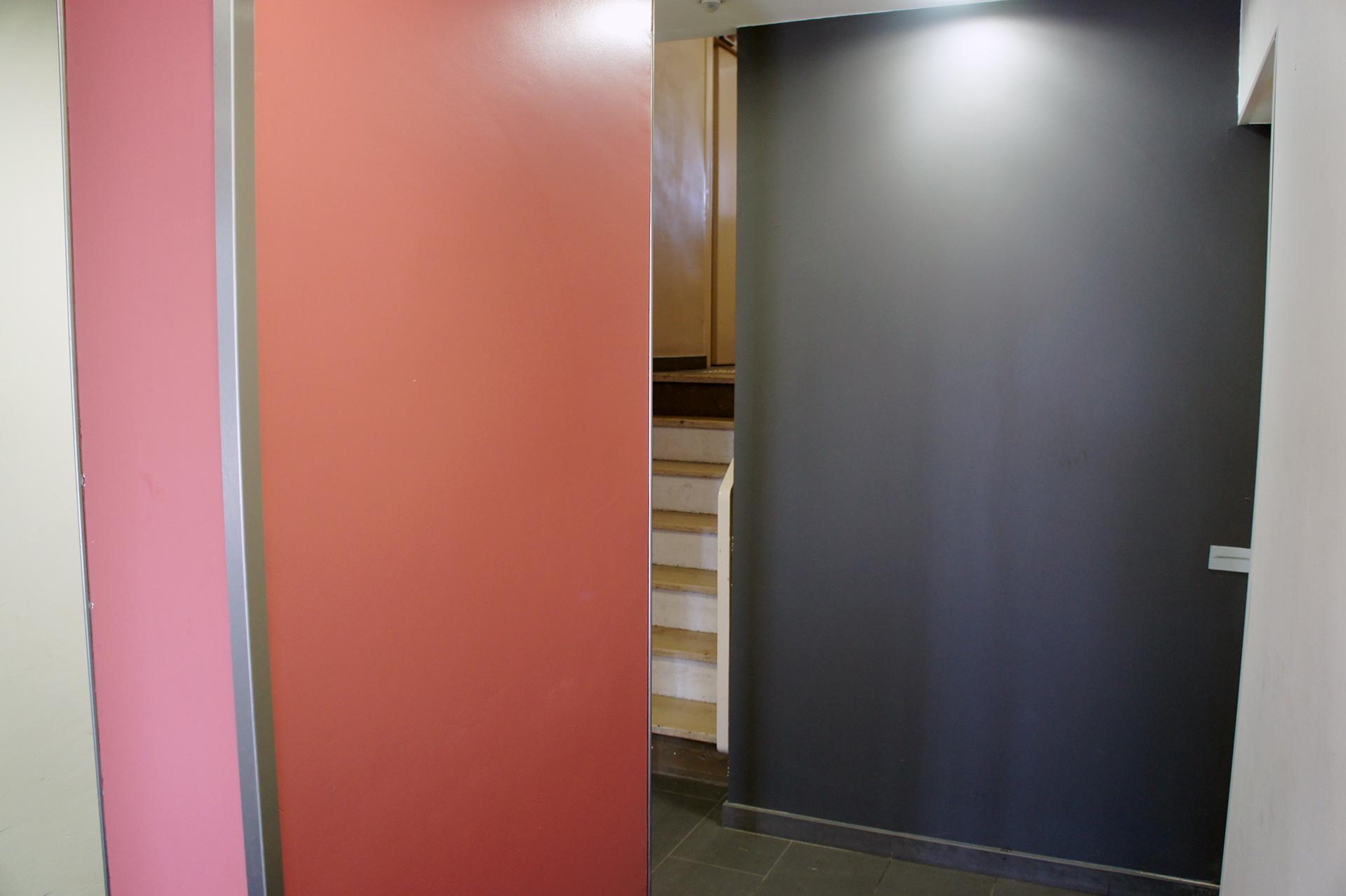 murs int rieurs dsm fabricant. Black Bedroom Furniture Sets. Home Design Ideas